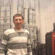 Сергей, 46, г.Каменск-Уральский