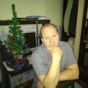 Николай Николаевич Ел, 49, г.Соликамск