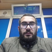 Gagik 29 Ереван