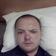 Вадим, 26, г.Валдай