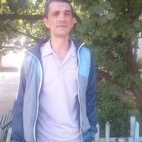 Денис, 38 лет, Рак, Киев