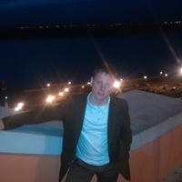 Nikolai, 27 лет, Весы, Хотынец
