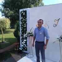Микола, 30 років, Телець, Яворів