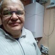 Виктор, 57, г.Сарапул