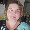 Ирина, 40, г.Севастополь
