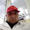Alexander, 30, г.Богодухов