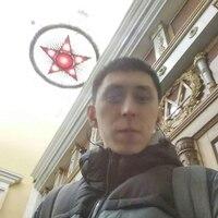 марат, 33 года, Козерог, Москва