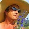 Валентина, 70, г.Усть-Кут