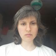 арина, 35, г.Тверь