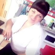 Ирина, 46, г.Зимовники
