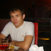 Владимир, 35 лет, Овен