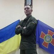 Андрей 23 Харьков