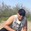 Ahmet, 40, г.Атырау