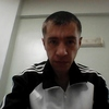 Алексей, 40, г.Ишимбай