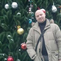 Игорь, 41 год, Телец, Москва