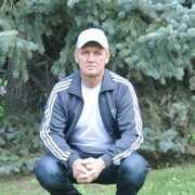 Андрей Попков 56 Миасс
