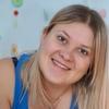 Алёна, 31, г.Пермь
