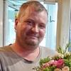 Pitt, 37, г.Хабаровск