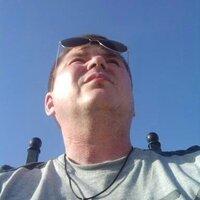 Андрей, 42 года, Овен, Чебоксары