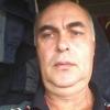 Александр, 48, г.Каховка