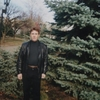Александр, 60, г.Антрацит