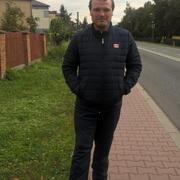 сергій 27 лет (Козерог) Украинка