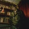 Максим, 23, г.Дятлово