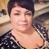Наталья, 38, г.Вычегодский
