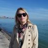 Натали, 44, г.Евпатория