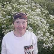 Наиля, 61, г.Менделеевск