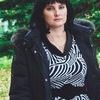 Марина, 37, г.Свердловск