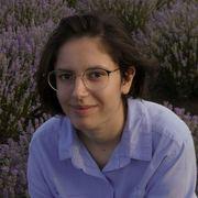 Andreea, 18, г.Кишинёв