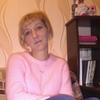 Наталья, 36, г.Березино