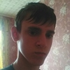 Кирилл, 17, г.Корсаков