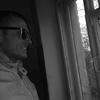 Дмитрий, 28, Черкаси