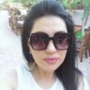 Аделя, 37, г.Самара