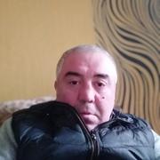 Mason, 48, г.Тбилиси