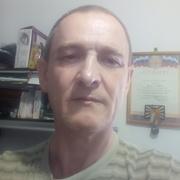 Андрей, 51, г.Приморско-Ахтарск