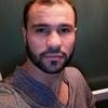 Вусал, 32, г.Казань