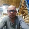 Андрей Евсиков, 41, г.Тобольск