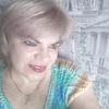 Лика, 51, г.Тольятти