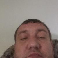федор, 40 лет, Козерог, Кизляр