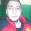 Roman, 31, г.Энгельс
