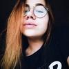 Александра, 16, г.Астрахань