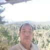 Ulugbek, 35, г.Ташкент