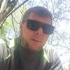Евгений, 31, г.Лермонтов