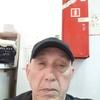 Радик, 59, г.Москва