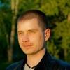 Дмитрий Ляпунов, 30, г.Киров