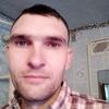 Олег, 30, г.Кривой Рог