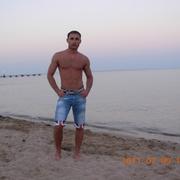 Евгений, 40 лет, Дева